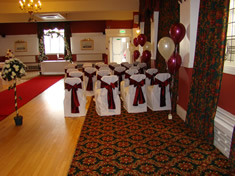 Cheap Chair Covers LIncolnshire