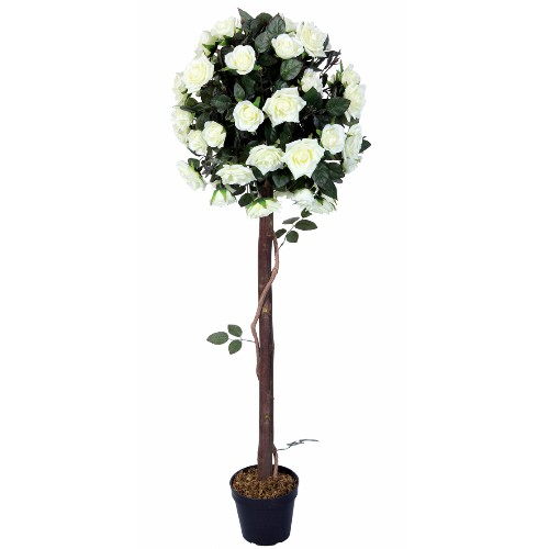 wedding bay tree